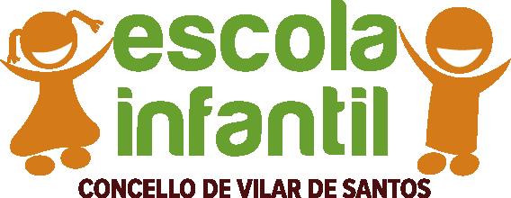 Escola Infantil Vilar de Santos